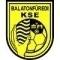 logo Balatonfüredi KSE