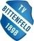 logo TVB 1898 Stuttgart