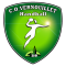 logo CO Vernouillet Handball