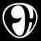 logo Elverum Handball Herrer