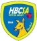 HBC Saint-Amand Porte du Hainaut