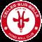 logo HBC Celles sur Belle