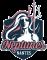 logo Neptunes de Nantes