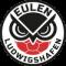 logo Die Eulen Ludwigshafen