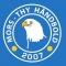 logo Mors - Thy Håndbold