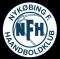 Nykøbing Faslter Håndbold