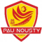 logo Pau Nousty Sports