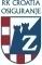 HC Zagreb