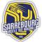 logo Sarrebourg