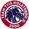 logo Team Tvis Holstebro