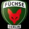 logo Füchse Berlin