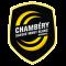 logo Chambéry Savoie HB