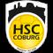 logo HSC 2000 Coburg