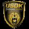 logo US Dunkerque GL