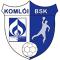 logo Sport36-Komló