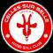 logo HBCC Celles sur Belle
