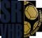 logo Saint Raphael