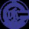 logo VfL Gummersbach