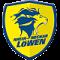 logo Rhein-Neckar Löwen