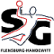 logo SG Flensburg-Handewitt