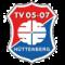 logo TV 05/07 Hüttenberg