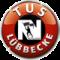logo TuS N-Lübbecke
