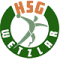 logo HSG Wetzlar