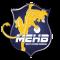 logo Massy