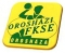 logo Orosházi FKSE