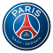 logo Paris Saint-Germain HB