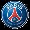 logo Paris Saint-Germain HB
