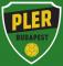 logo PLER-Budapest