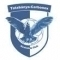 logo Grundfos Tatabánya KC