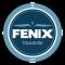 logo Fenix Toulouse HB